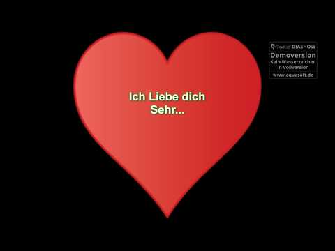 Geliebte Downloaden Süßer Liebestext Für Freund – Kostenlos online Musik hören &LA_95