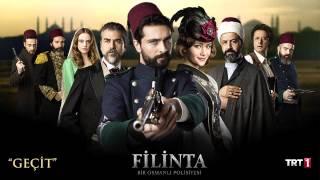 Filinta | Hatice | Müzikler