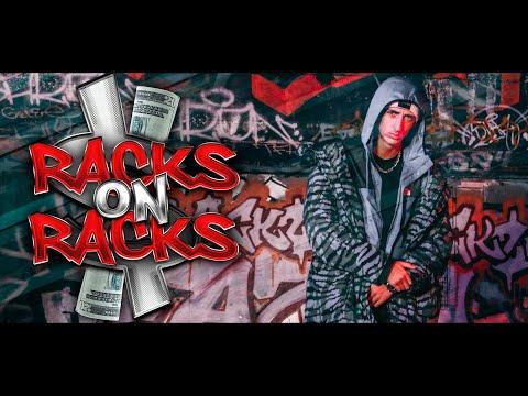 Eazim - Racks On Racks Prod By Martn