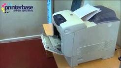 Принтер Xerox Phaser 6360DN