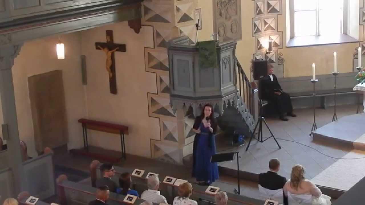 Angel Hochzeitssangerin Hessen Rheinland Pfalz Saarland Rheingau