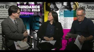 sundance-2019-lineup-reveal-livestream