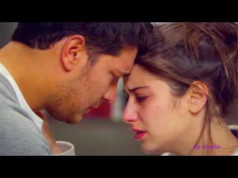 Femir *Emir and Feriha* - I Love You -
