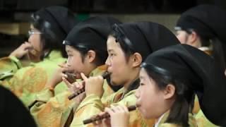 20171112 4 岡崎市立矢作北小学校