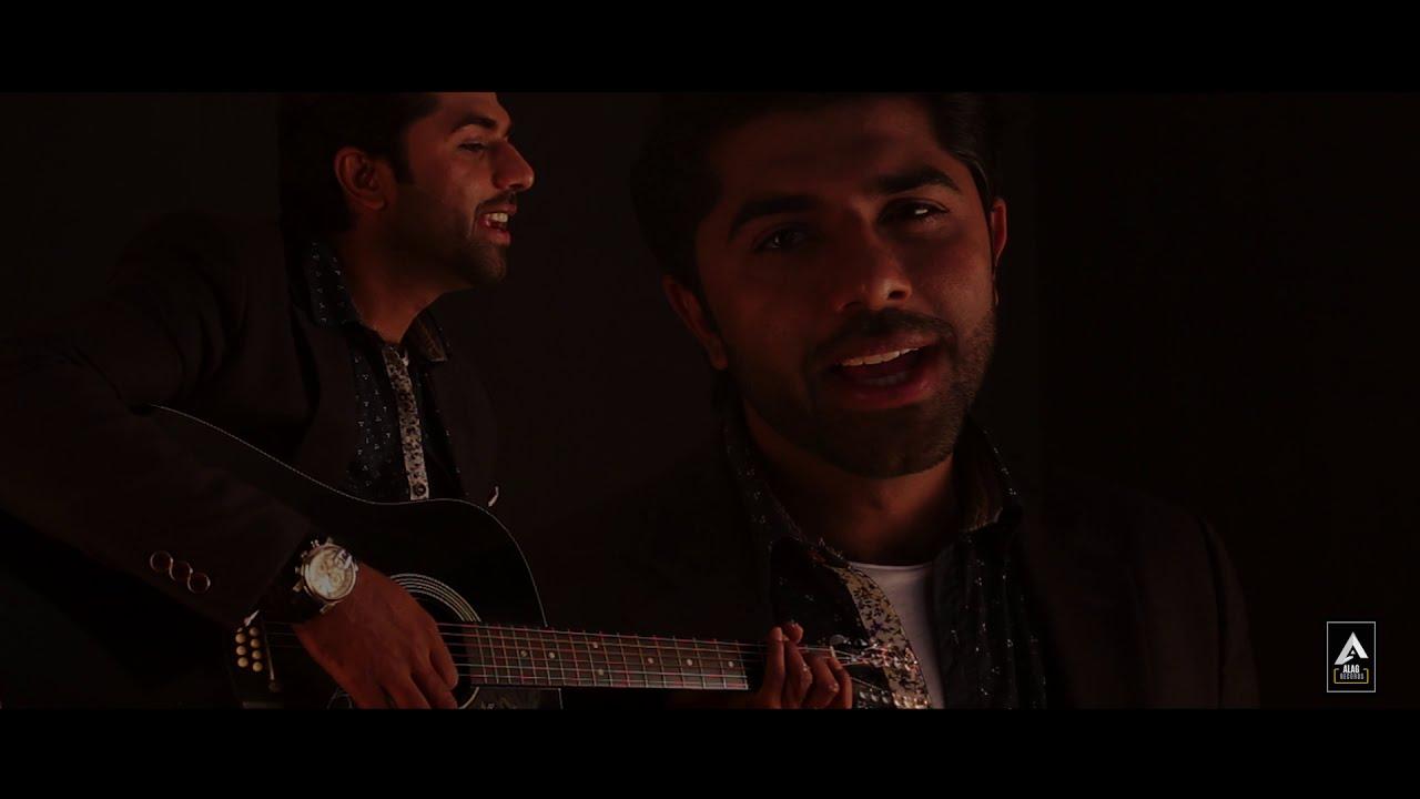 Download Pal Kaisa Pal |  Dil Diyan Gallan  | Rana Shahbaz | Alag Records