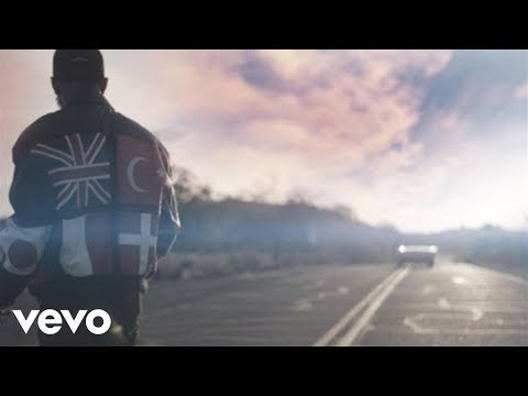 Tory Lanez - LUV from YouTube · Duration:  4 minutes