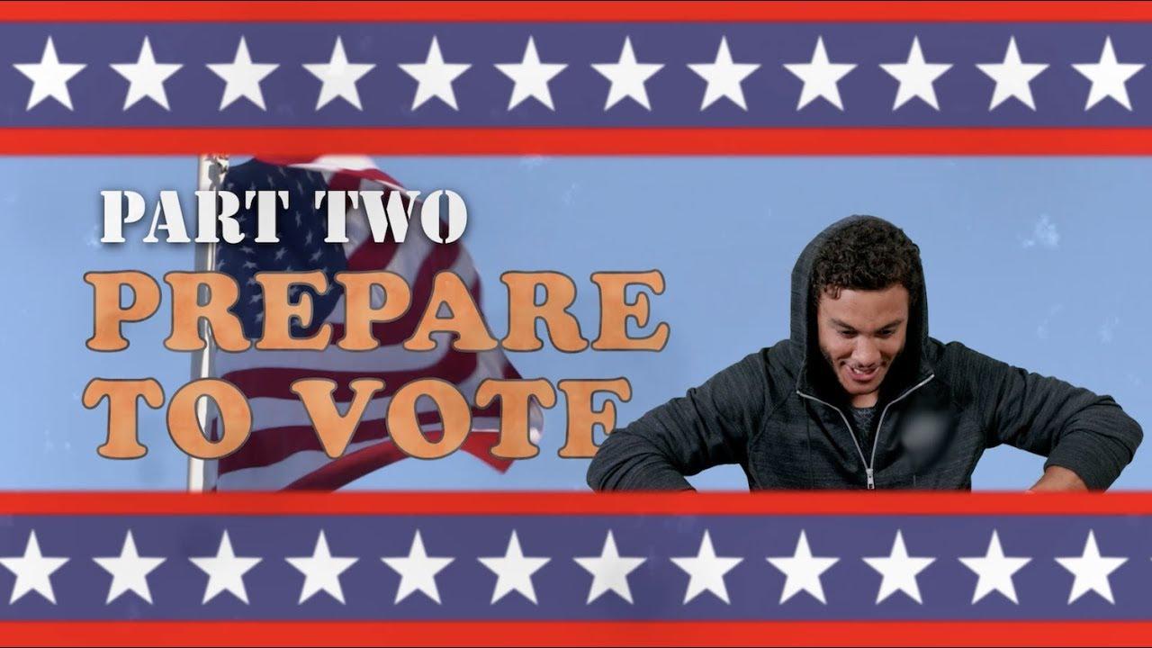 Elections | Washtenaw County, MI