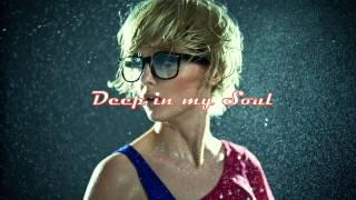 Felix Jaehn - Shine feat. Freddy Verano & Linying (Extended Mix)