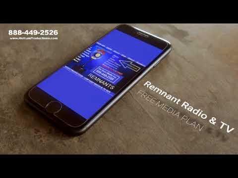 advertising on radio costs