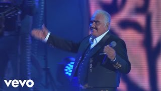 Video Vicente Fernández - El Rey (En Vivo)[Un Azteca en el Azteca] download MP3, 3GP, MP4, WEBM, AVI, FLV September 2017