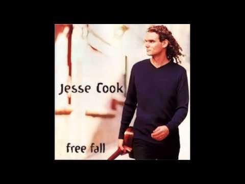 Jesse Cook - Paloma