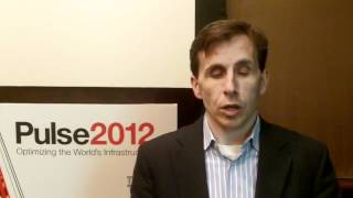 Brendan Hannigan, General Manager, IBM Security Systems, Defines Security Intelligence
