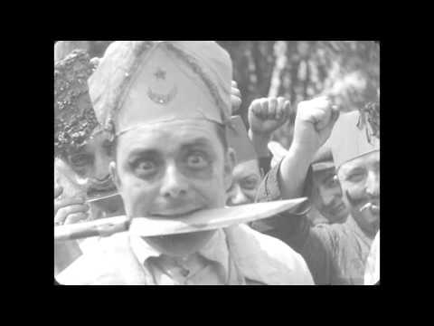 luttes-ouvrières-1936