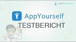 Appyourself Testbericht: Was steckt hinter dem deutschen App-Baukasten?