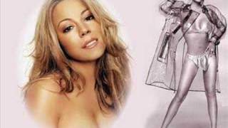 Mariah Carey - Bye Bye - New single from E=MC2!