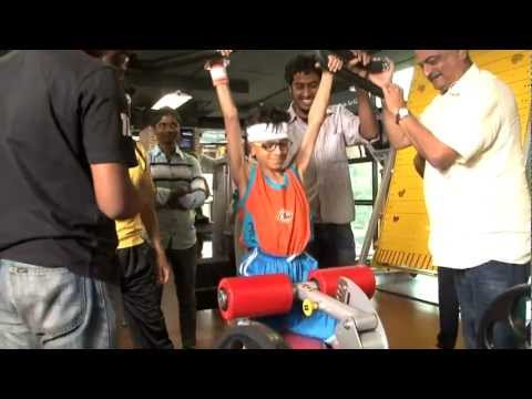 Chintoo Sutii Song - Music launch exclusive video