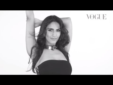 Bollywood Class of 2013: The Young and The Restless | Photoshoot Behind-the-Scenes | VOGUE India