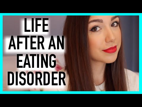 How Eating Disorders Affect Relationships