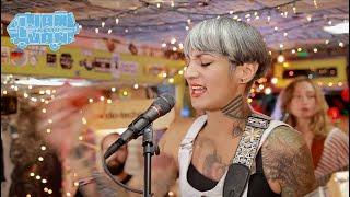"""Y LA BAMBA - """"Libre"""" (Live at Music Tastes Good in Long Beach, CA 2017) #JAMINTHEVAN"""