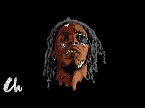 "New Young Thug x Migos Type Beat 2019 | Type Beats | Rap/Trap Instrumental 2019 – ""P.L.U.G.G.A"""