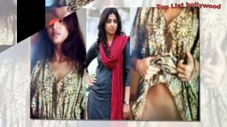 10 Nasty Bollywood MMS Scandals Of Actresses   YouTube