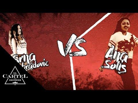 @meowlicious_s vs @july.campujackson #shakychallenge Shaky Shaky - Daddy Yankee