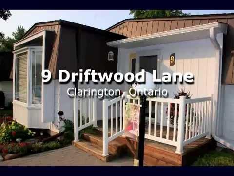 9 Driftwood Lane, Clarington (R1a)
