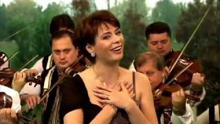 Repeat youtube video ADRIANA ANTONI   DORUL DE COPILARIE
