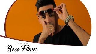 Baixar Beco Filmes-MC Oklinhos - Apontei pro Beco (Web Lyric -Beco )