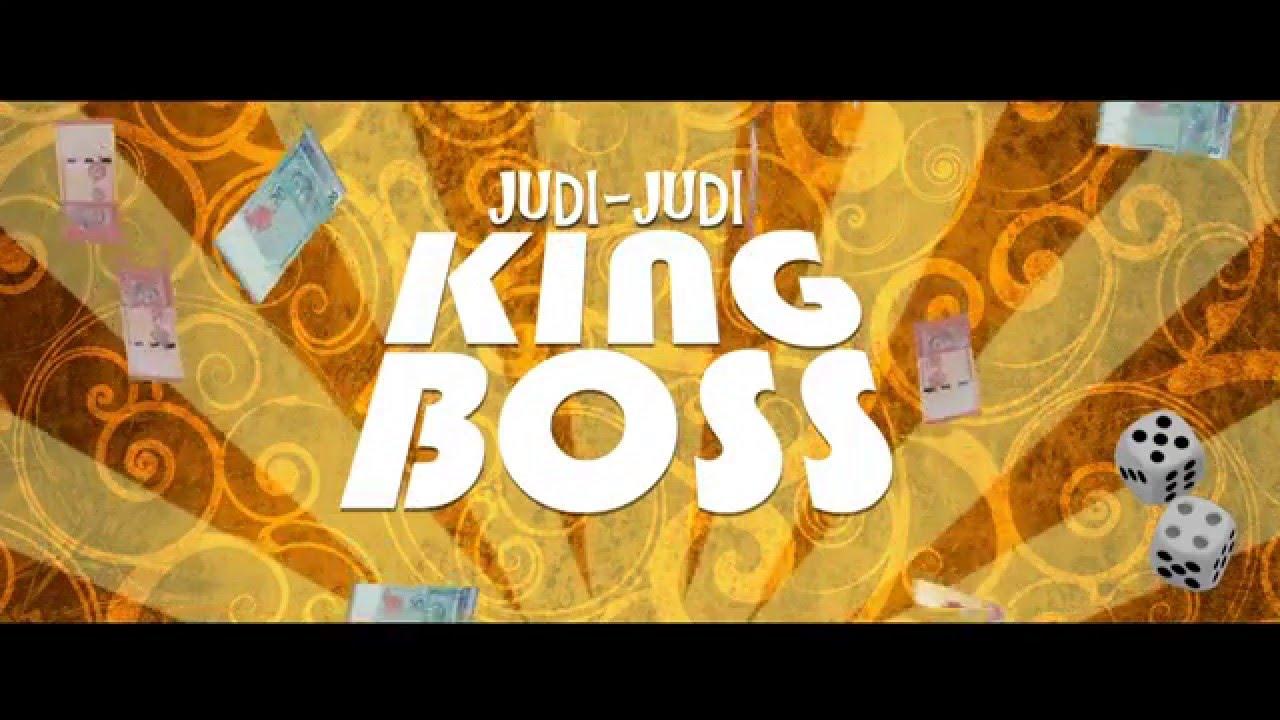 Judi King