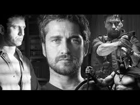 global act movie collection 2016 -Genre : Action, Adventure, Sci-Fi fullhdmovie