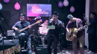 "#MyMusic 5th Anniversary - Govinda ""Mantan Terbaik"""