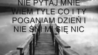 Download Perfect-Objazdowe nieme kino Mp3 and Videos