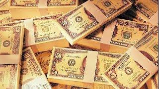 Фильм 'ДЕНЬГИ' 'Деньги   СЕКРЕТ' Сенсационный фильм по привлечение денег Полная версия HD