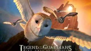 Video Owl City- To the Sky download MP3, 3GP, MP4, WEBM, AVI, FLV Maret 2018
