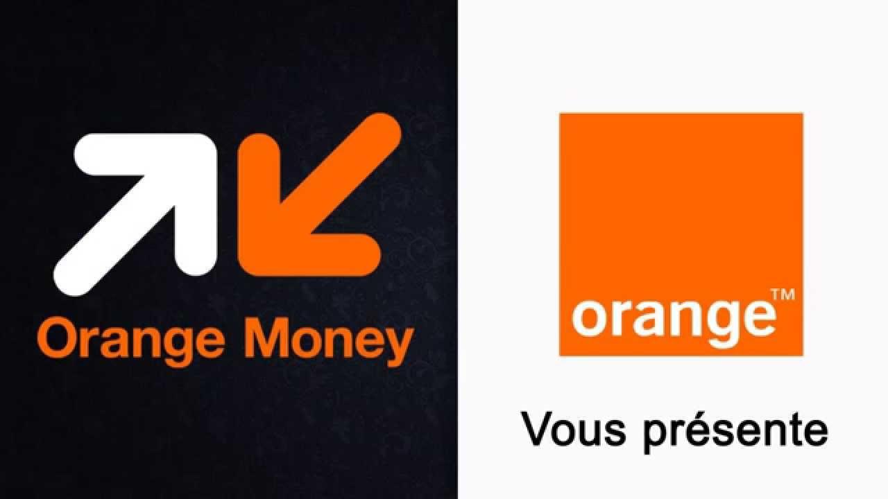 Orange Launches International Money Transfer Service