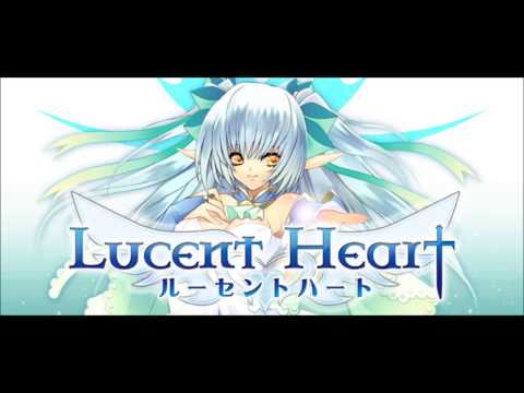 Lucent Heart - Lost In You (by Isaac Him)