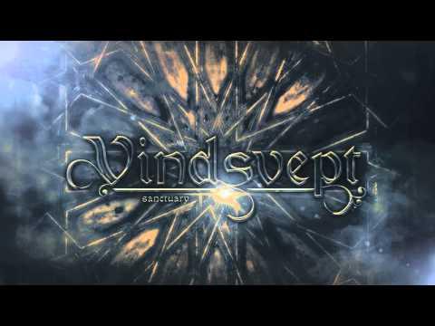 Celtic/Folk Music - Vindsvept - Sanctuary