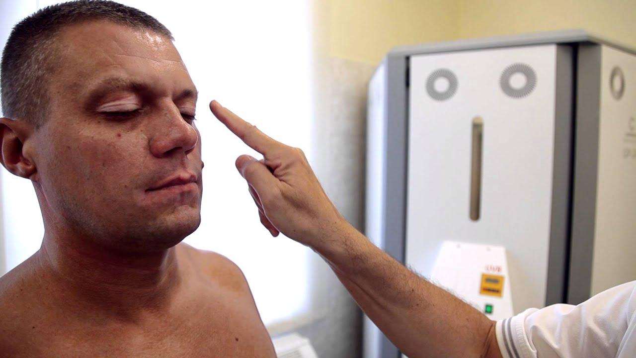 berendezés pikkelysömör kezelésére milyen kenőcs a pikkelysömör kezelésére a szemhéjon