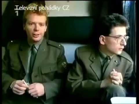 Zírej, holube! (TV film) Krátkometrážní / Československo, 1987, 25 min