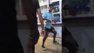 adat song full dance