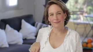 Dr. Jacobs Ernährungsplan - Erfahrungswerte von Suzanne Jacob