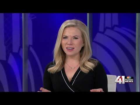 41 Action News Latest Headlines   November 29, 6am