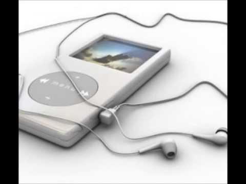 {FR}[TUTO]Comment télécharger de la musique rapidement et gratuitement-Youtube-Tutoriel