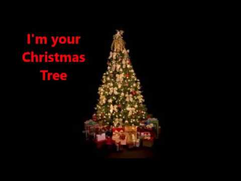 UNADORNED (a Christmas Song)