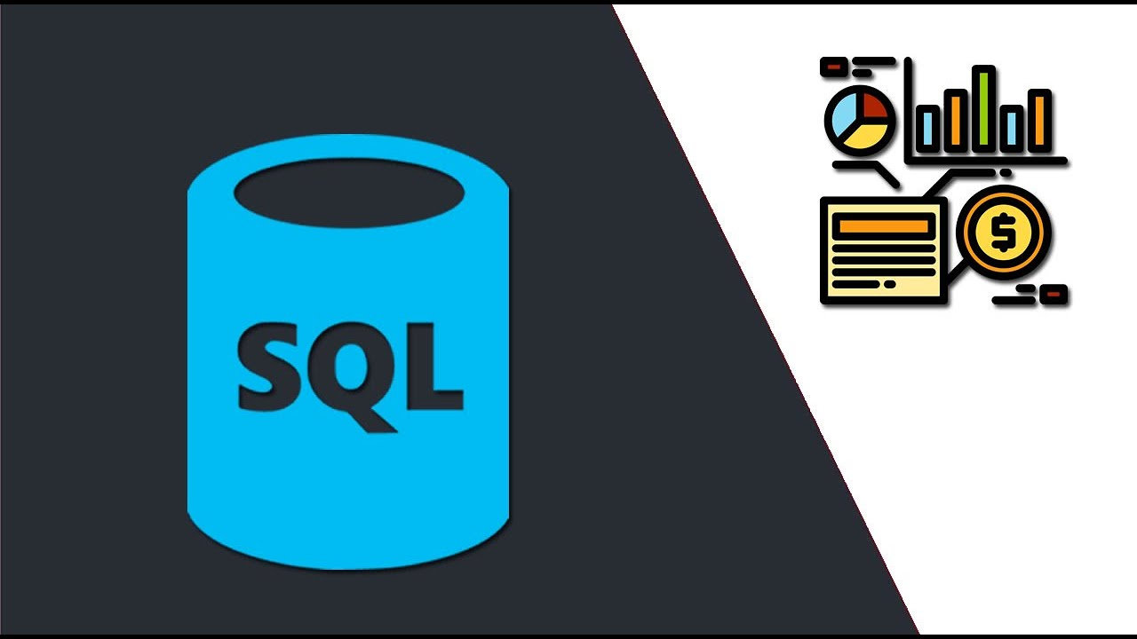 SQL Tutorial | The Ultimate SQL Crash Course for Beginners | Introduction to SQL
