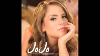 Download Lagu JoJo - Too Little Too Late (Spanish Version) ( With Lyrics ) mp3