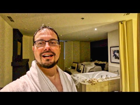 Sterling Inn And Spa Niagara Falls Ontario Canada