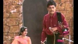 madharo darudo-Maniraj Barot