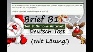 Deutsch Lernen Powered By German Deutschcom Viyoutubecom